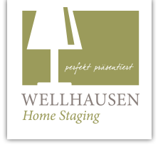 logo wellhausen